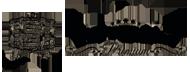 Koschi Fass Logo